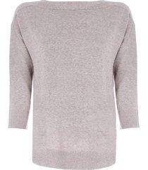 blouse 400333