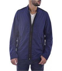blazer diesel j-rum jacket