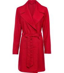 cappotto (rosso) - bodyflirt