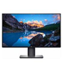 monitor dell ultrasharp led ips qhd 25 u2520d