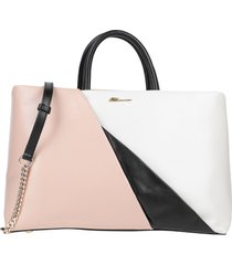 blumarine handbags