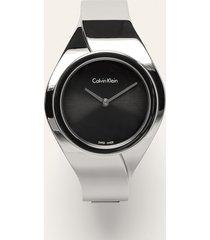 calvin klein - zegarek k5n2s121