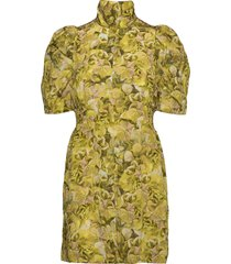 avany dresses everyday dresses gul baum und pferdgarten