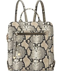 inc sofiia backpack, created for macy's