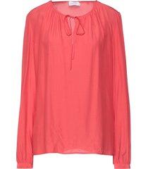 calvin klein blouses