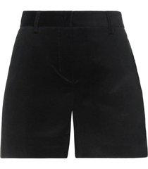 ermanno di ermanno scervino shorts & bermuda shorts