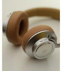 wave beach 3d wireless bluetooth stereo headset