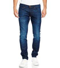 skinny jeans wrangler bryson w14x9184y