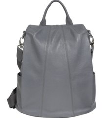 buxton women's medium size safety backpack