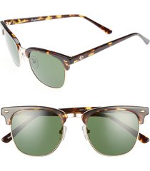 women's brightside copeland 51mm sunglasses -