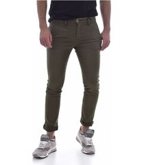 chino broek guess m1rb29 wcnz4