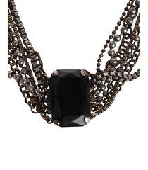 alpha studio necklaces