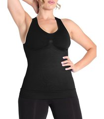 slimme sports shaping tank top