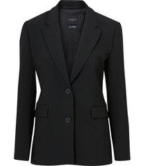 kavaj slfrita classic blazer