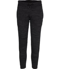 w race stretchknit pant sweatpants mjukisbyxor grå sail racing