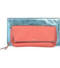 agnona handbags