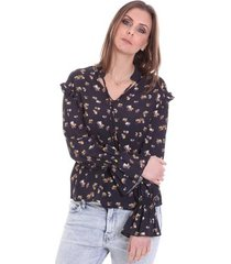 blouse nenette 26bb-fiala