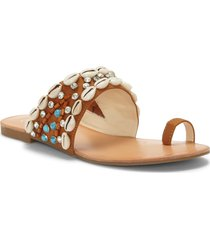 women's jessica simpson abira slide sandal