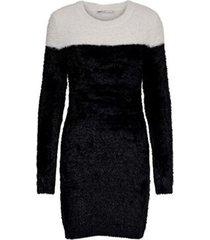 15204917 lua dress knitwear