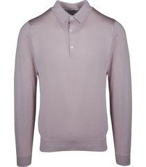john smedley polo shirts
