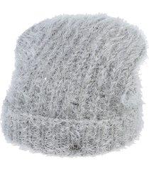 jail jam hats