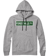 forest hills dr cole world j cole dreamville forest hills 2014 pull over hoodie