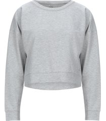 drop of mindfulness sweatshirts