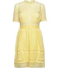 emily dress dresses lace dresses gul by malina