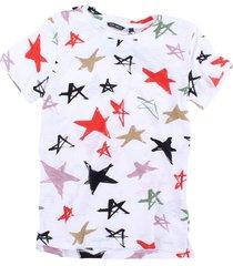 mkks00346 short sleeve t-shirt