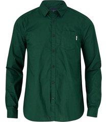 skjorta lightweight cotton shirt