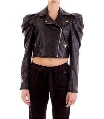 185126 jacket