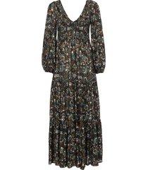 rixo rixo dress