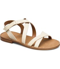 sandals 4162 shoes summer shoes flat sandals vit billi bi