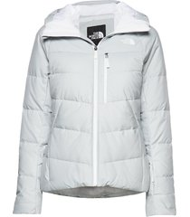 w blithedale d jkt outerwear sport jackets vit the north face