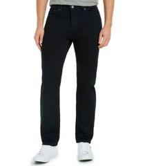 levi's 541 men's athletic fit all season tech jeans
