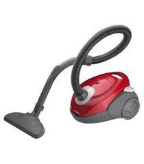 aspirador de pó cadence max clean asp503 110v
