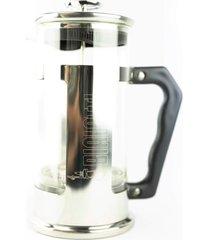 cafeteira french press 1l – bialetti - incolor - dafiti