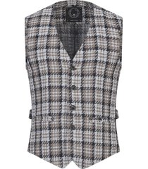 t-jacket by tonello vests