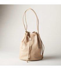 duality backpack hobo bag