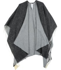 pennyblack scarves