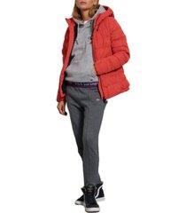 superdry women's boston jacket