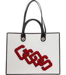 gcds college shoulder bag