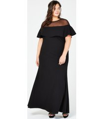 f140158d5bc Dresses - Popover - 145 items up to 83.0% OFF - Jak Jil