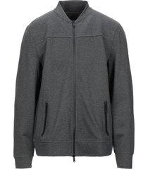 john varvatos ★ u.s.a. sweatshirts