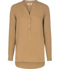 danna blouse bluser 133120