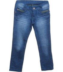 calça indigo review jeans