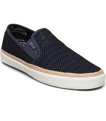 izomi slip-on shoes sneakers scotch & soda shoes