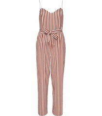 jumpsuit onltina s/l bow