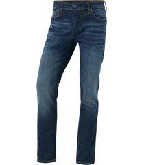 jeans jjitim jjoriginal jos 719 slim fit