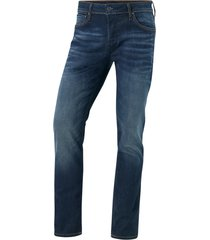 jeans jjitim jjoriginal jos 719 slim fit